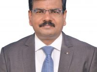 Jayakumar G is the new President and MD of Valeo India Group