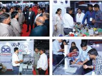 Machine Tools Manufacturing and Technology Expo 2020