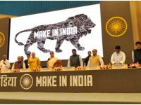 Make in India: Aftermath of the Pandemic