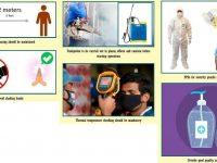 ACMA Restart Manual
