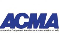 ACMA inaugurates 5th edition of iAutoConnect 2020