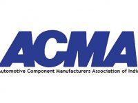 ACMA inaugurates 5th edition of iAutoConnect 2020