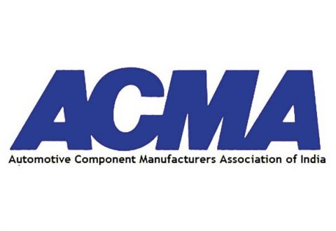 ACMA president releases a statement in light of import congestion
