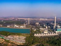 Aerial-view-of-Jinal-Stainless-Limited.jpg