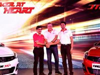 Tata Motors and Jayem Automotives discontinue venture.