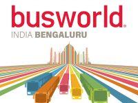 Busworld to host another webinar on June 18