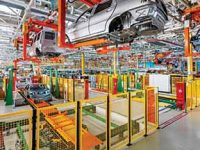Jumpstarting Indian Automotive Sector