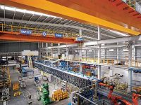 Revitalising Asia-Pacific Businesses