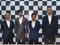 Grinntech unveils high-tech batteries for Indian EVs