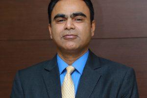 Growth levers with Nagesh Basavanhalli