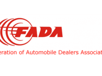 FADA releases August 2020 vehicle registration data