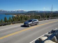 Jaguar Land Rover reveals new noise cancellation technology