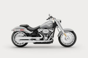 HARLEY-DAVIDSON & HERO MOTOCORP ANNOUNCE AGREEMENTS FOR INDIA MARKET