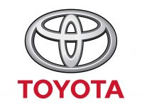 Toyota Kirloskar Motor reaches 400 customer touch points