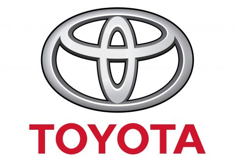Toyota Kirloskar Motor teams up with new partners in 87 new locations