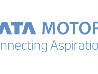 Tata Motors to raise $1 BN in its Passenger Electric Vehicle business