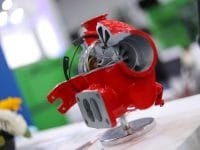 Automotive Aftermarket Industry gearing for growth in the new normal