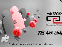 Hero Motocorp brings back Hero Colabs