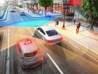 Continental India collaborates with Universities for Automated Driving Technologies