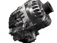 Valeo launches fully integrated Compact Electric Powertrain System in India
