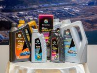 GS Caltex India Launches BSVI product portfolio