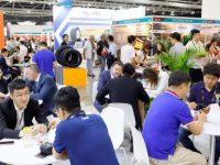 Tyrexpo Asia 2021 rescheduled