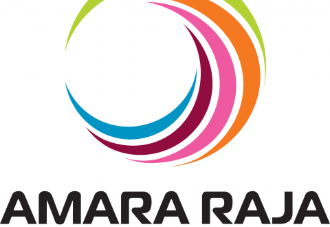 Amara Raja resumes production