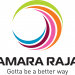 Amara Raja resumes production