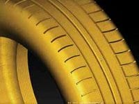 DEP MeshWorks Tyre Modelling
