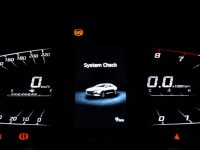 Continental wins new HMI business with Hyundai