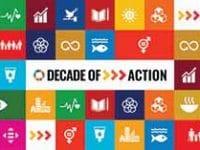 India Sustainability Leadership Summit 2020