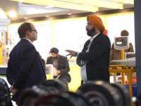ACMA & Messe Frankfurt India announce Automechanika New Delhi 2021