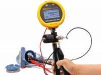 Portable Calibration Tools