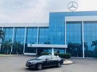 Mercedes-Benz India launches S-Class 'Maestro Edition'