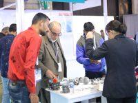 ACMA Automechanika New Delhi moves to a virtual b2b