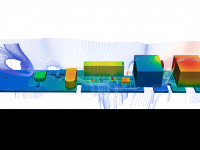 Altair announces comprehensive electronic system design capabilities