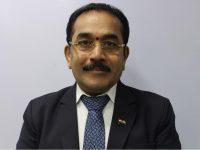 Devaraya M Sheregar is new president of TAGMA India