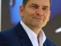 Marc Llistosella