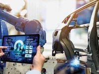 Electronics Design and Manufacture Hub