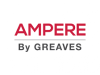 Ampere Electric to Invest Rs 700 crores in Ranipet  plant