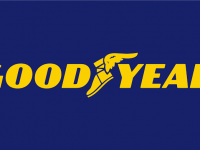 Goodyear to acquire Cooper