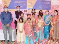 Goodyear India Limited partners with Humana People to People India (HPPI)