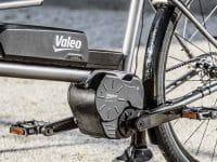 Shooting_Valeo_E-Bike_2020