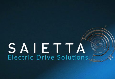 Saietta partners with Padmini VNA