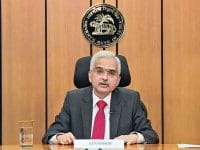 RBI measures to deal with the second wave