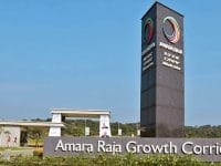 Amara Raja commits to environment and sustainability