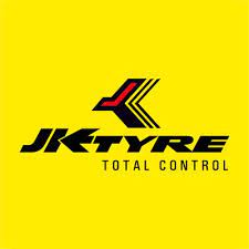 CII Honours JK Tyre & Industries with multiple prestigious awards for efficient and sustainable manufacturing practices