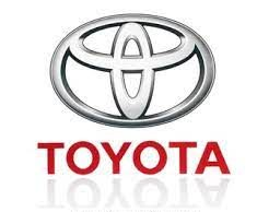 Toyota Kirloskar Motor Signs MoU with ACMA for Training Auto Components Manufacturers in its Best Practices