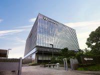 New Corporate Headquarters at Gurugram : Hyundai India