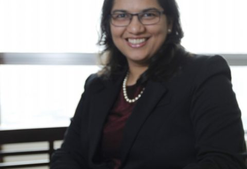 Suman Mishra appointed as CEO, for Mahindra Electric